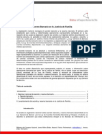 secreto bancario en la justicia de familia_f_v4.pdf