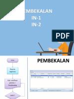 05_Pembekalan Aplikasi SIM Diklat.pptx