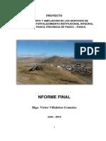 4-Informe Biologico 1 Final 2012