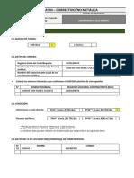 IGAFOM Correctivo - Nuñez (1)