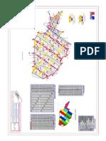 Juan Ramon Pimentel Plano 8.5x11
