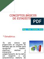 1ra conceptos basicos