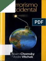 Chomsky-Vltcheck-Terrorismo Occidental.pdf