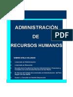 humanad (1)