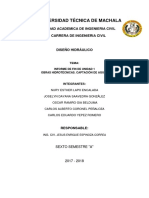 UNIDAD-I.docx