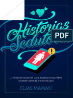 E Book HistoriasSedutorasElias