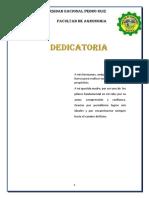 proyecto-empresas