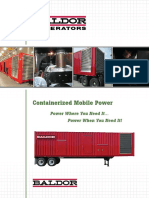 BR2406_Containerized_Generator2