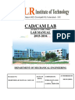 CADFREE.pdf