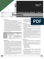 5.- ETr_1v_Test0910_D.pdf
