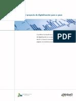 Whitepaper_ROI_Proyecto_de_Digitalizacion.pdf