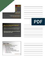 AdvancedPowerpointXP.pdf