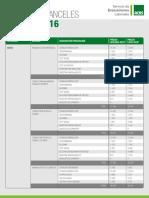 Tarifado SEL 2016.pdf