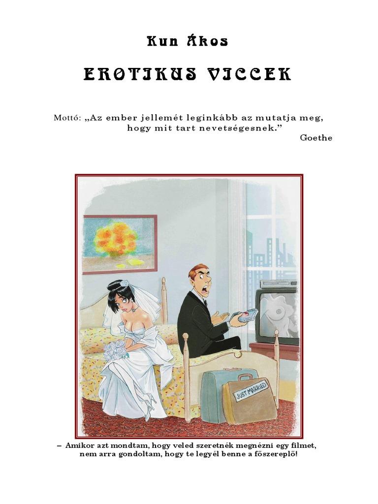 ErotikusViccek 0c217ae4fd