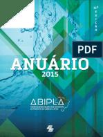 Anuário 2015 (1)