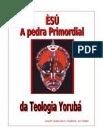 Eshu.pdf