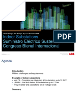 ABB - Indoor substations.pdf