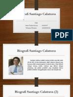 Tugas _ Santiago Caltavara_fix