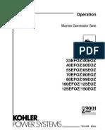 tp6109 kohler tarjeta.pdf
