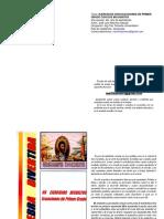 ejercicios-resueltos-ecuaciones-primer-grado.pdf