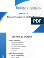 Financial Management (1)