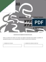 manual-xtz125(e)_2006_(5rm-f8199-p4)