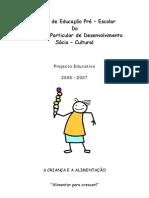 proj-educativo-06-07