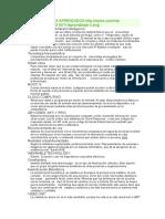 CONOCIMIENTOS_APRENDIDOS_http___epise.com_wp-conten.rtf