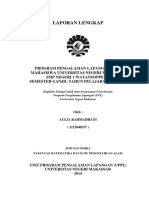 LAPORAN PPL.docx