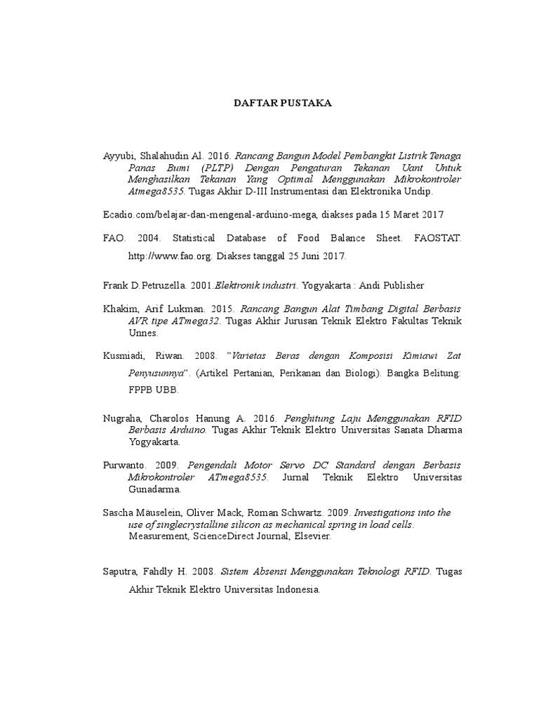 Elektronik Industri Frank D Petruzella Referensi Daftar Harga Sinkgard Premium Series Food Waste Disposer Alat Penghancur 13