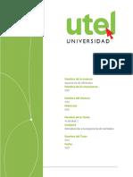 Actividad2_Ingeniería de Métodos.doc
