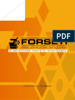 Catalogo ForsetiA4