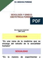 25 Sexologia_Himenologia Forense