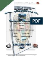 PLANEAMIENTO URB 1.docx