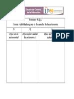 Formato_SQA5