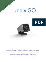 Huddly GO product presentation 2017 v2.compressed (1).pdf.pdf