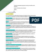 resumen Falacia.docx