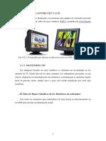 9.2.comparativa.pdf