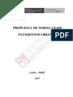 Propuesta_de_CE.010_Pavimentos_Urbanos_(marzo_2017)