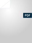 Organos Constitucionales Autonómos- 2da Parcial