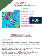 02 Acidos Bases Sales v7