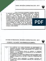 281426012-Rev-Contractual-2015-2017.pdf