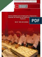 Ficcha De evaluacion BPM.pdf