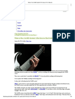 What is The CAGED System_ (The Keys to The Fretboard).pdf