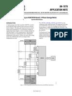 AN-1076.pdf