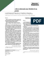 3405.pdf