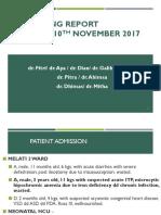 CC 10 NOv 2017 ITP.pptx