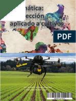 esteee.pdf