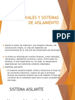 179435217 Materiales Aislantes Termicos Ppt