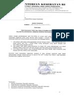 Surat edaran tarif JKN.pdf